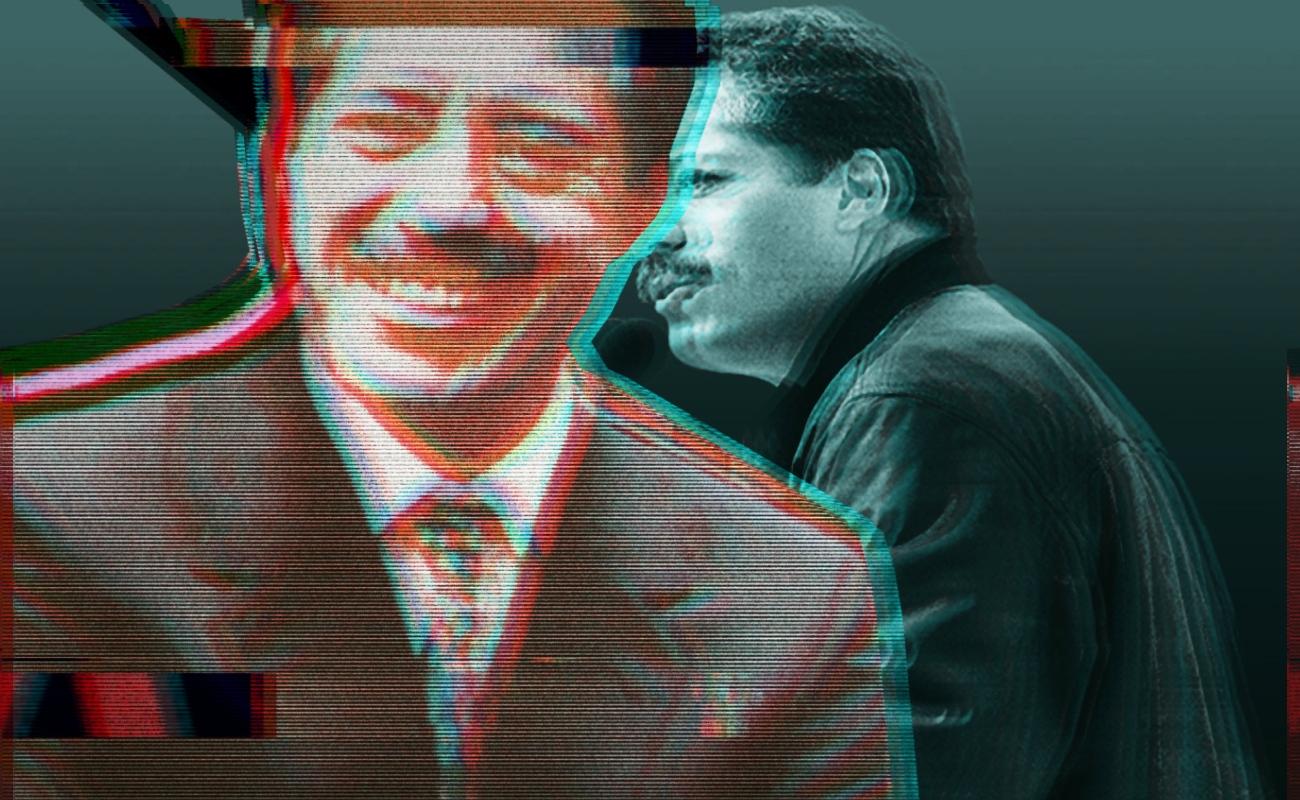 Difunden video de autopsia a Luis Donaldo Colosio