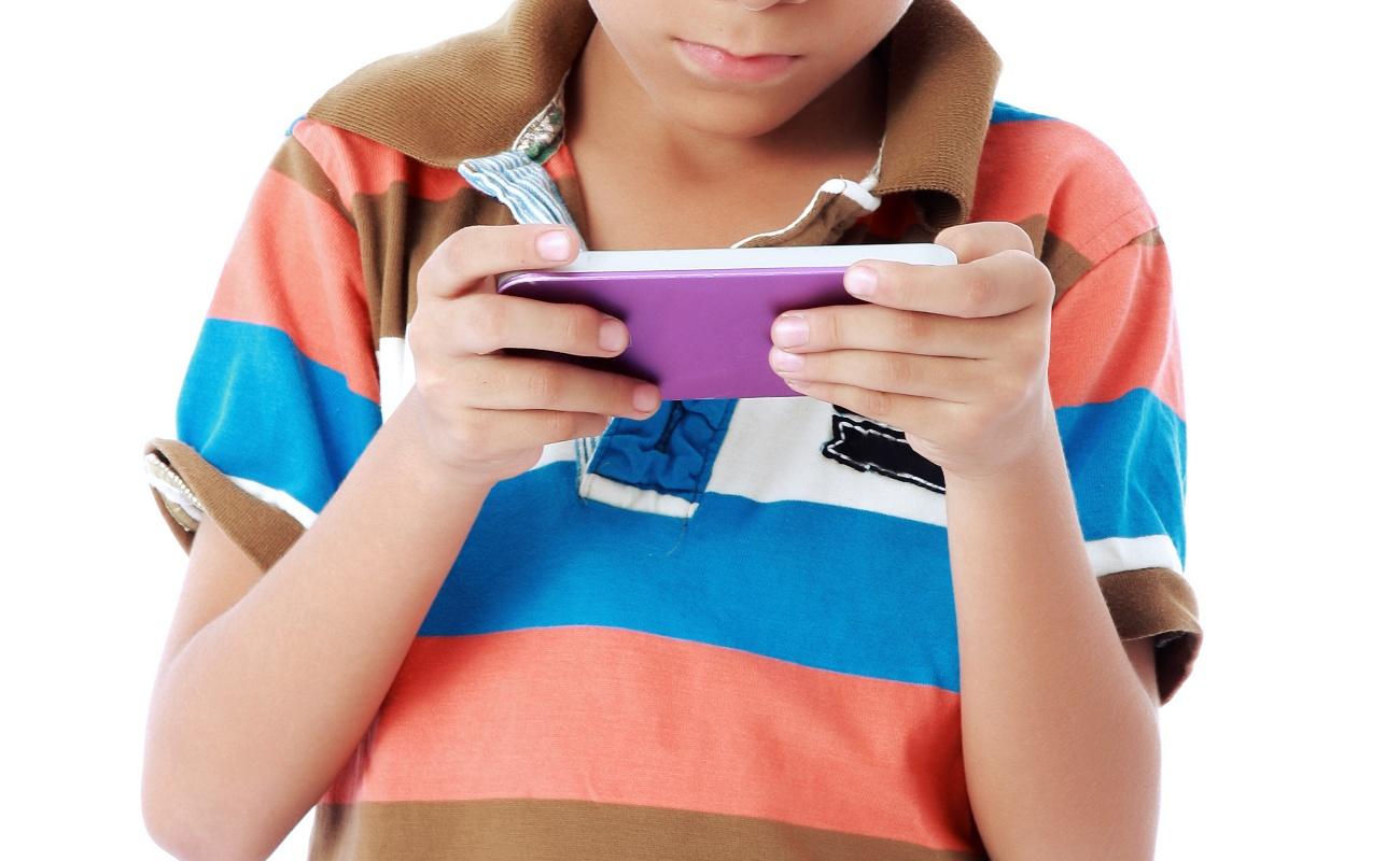 Abusamos de la tecnología