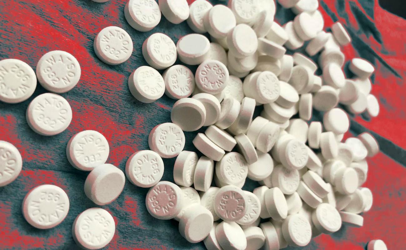 Refuta Secretaría de Salud desabasto en medicamento para pacientes con VIH