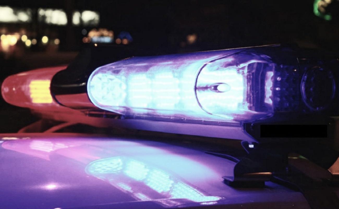 Roban patrulla municipal, arma larga y disparan contra agentes en delegación Puertecitos