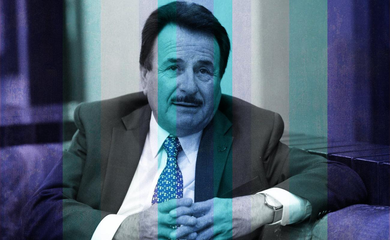 """Instruye alcalde de Tijuana a policías disparar a """"malandros"""""""