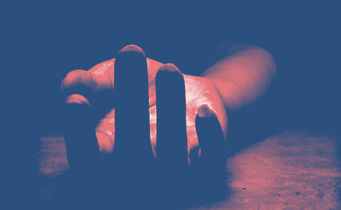 Hallan cadáver de mujer en Cerro de Villa Colonial