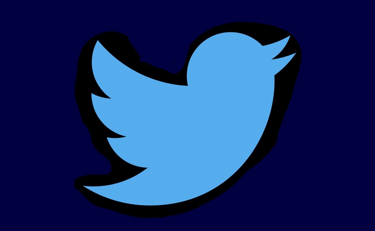 Suspende Twitter definitivamente la cuenta de Donald Trump
