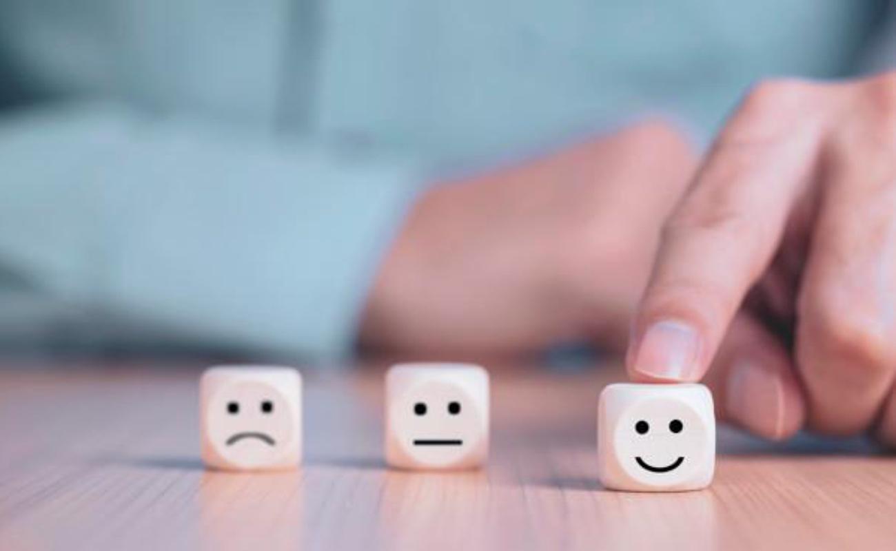 Importancia de desarrollar la inteligencia emocional
