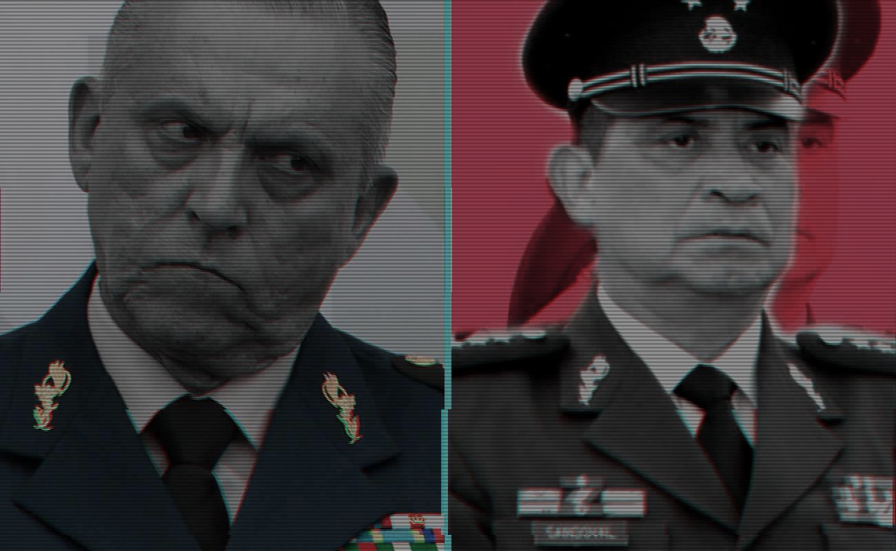 Respalda Cienfuegos designación de ensenadense al frente de Sedena