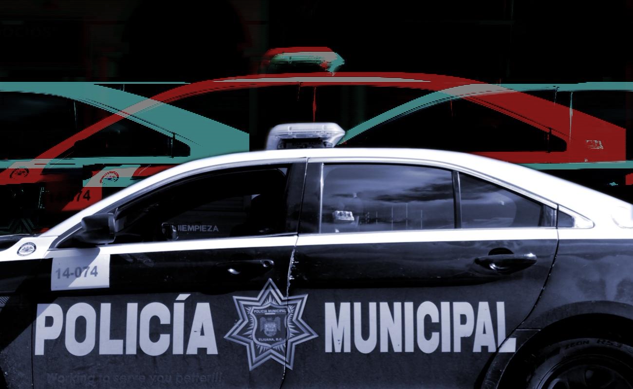 Registra Tijuana otros 14 homicidios en periodo de 17 horas