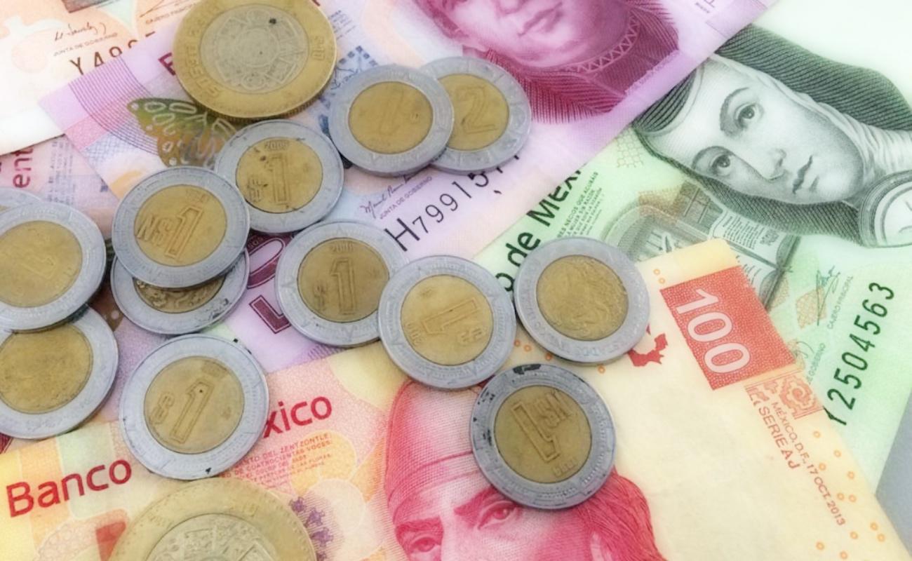 México, el país de la OCDE con la menor inversión pública en América