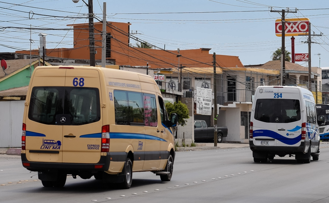 Afirma Policía Municipal que ha realizado cerca de 15 mil intervenciones preventivas a transporte público