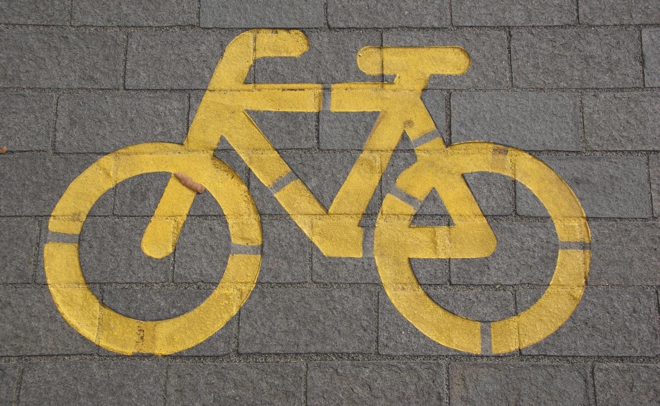 Andar en bicicleta no afecta función sexual de los hombres