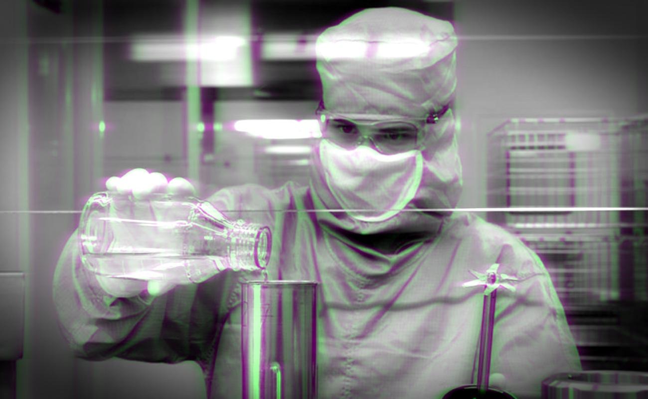 Vacuna experimental contra Covid-19 se probará en México