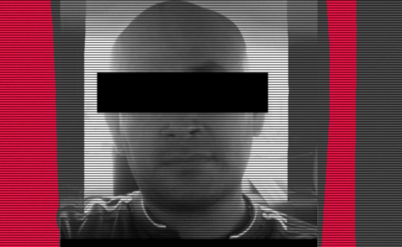Reportan detención del supuesto autor de la masacre de Minatitlán; es trabajador de Pemex