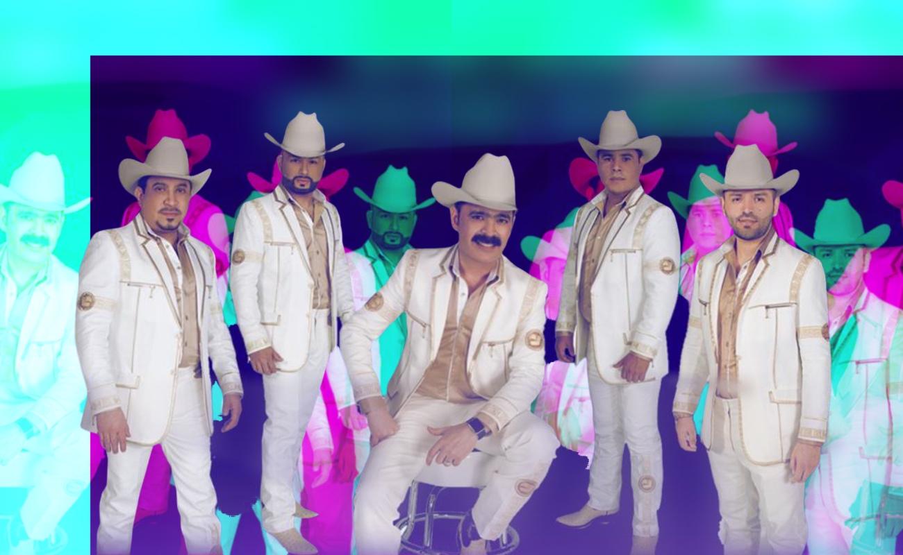 Ofrecen Tucanes de Tijuana concierto virtual en los festejos del Grito