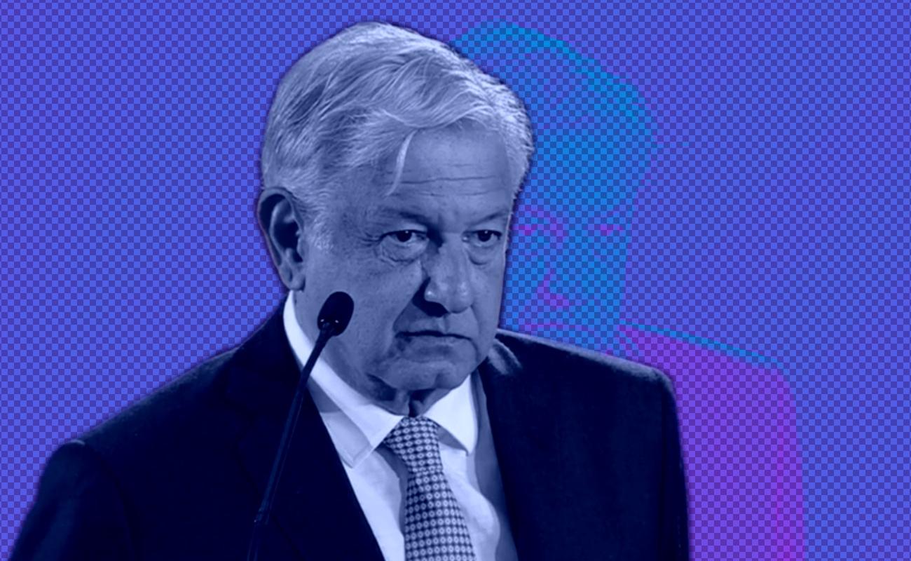 López Obrador declara formalmente abolido el modelo neoliberal
