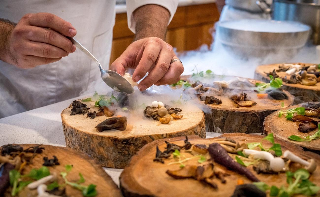 Ofertará UABC Maestría en Gastronomía