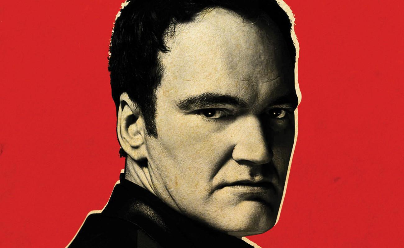 Tarantino acepta tener remordimientos con Uma Thurman