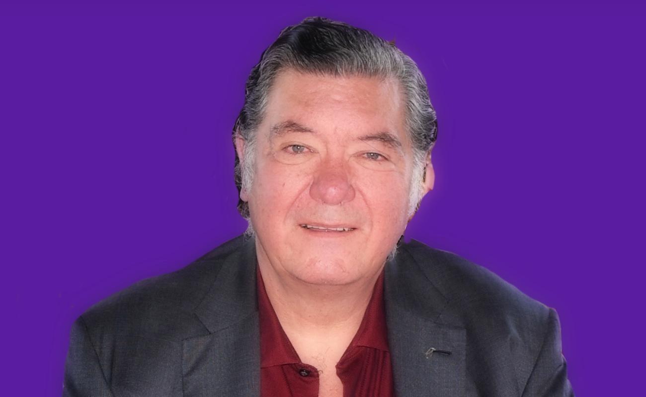 Con trampas, Jaime Bonilla pretende mantenerse en el poder: Jorge Hank