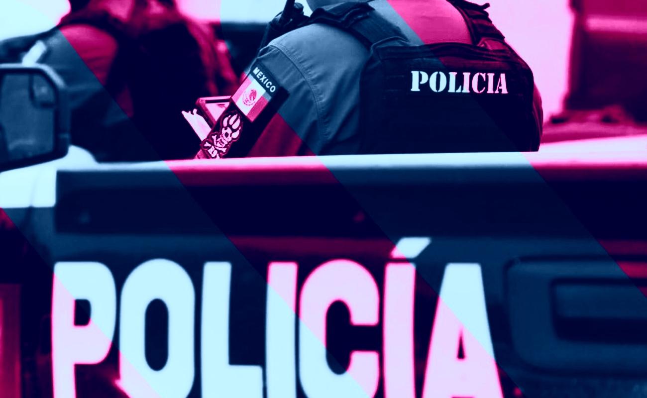 Empleado de Elektra en Tijuana roba más de 800 mil pesos