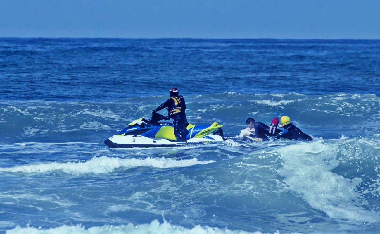 Niña de casi 3 años, tercera menor en morir ahogada durante julio en BC