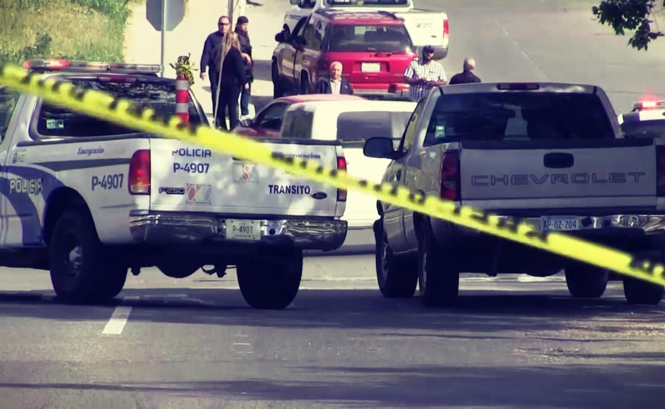 Identifican a doceava mujer asesinada en diciembre