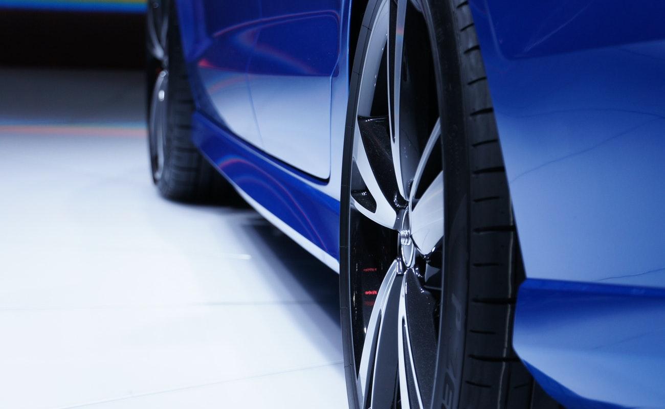 Cae venta de carros nuevos por bajo poder de compra y altos intereses