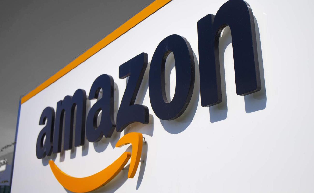 Amazon entró al negocio de los podcasts