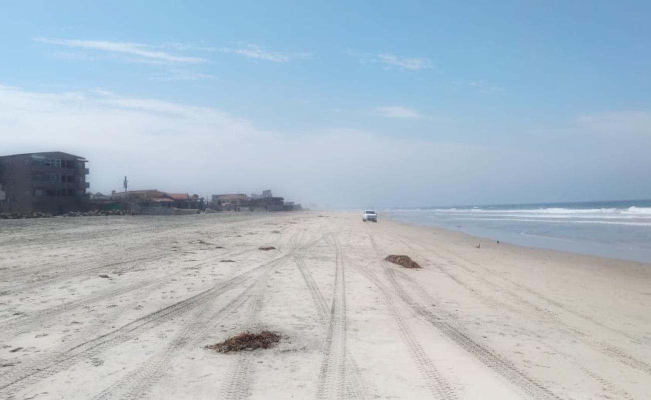 Habrá operativo para evitar disturbios en playas de Rosarito este fin de semana