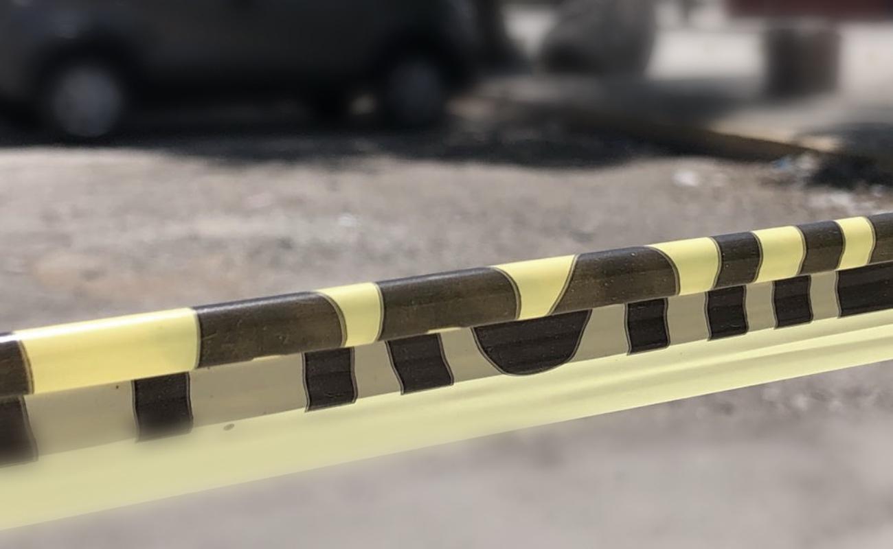 Reportan dos dobles homicidios, cuatro asesinatos y cabeza con narcomensaje