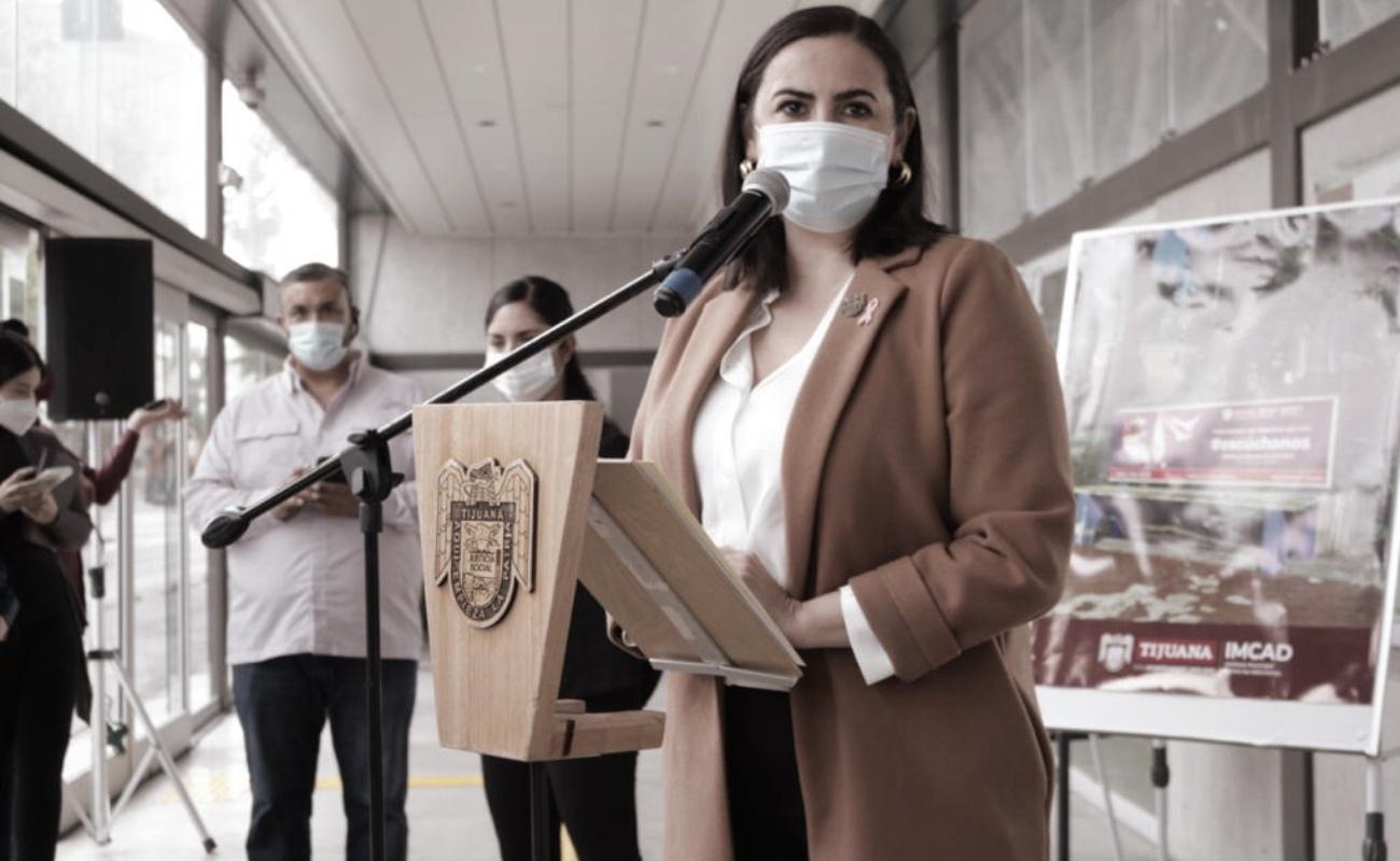 Ponen en marcha campaña de prevenciónde adicciones #Escúchanos