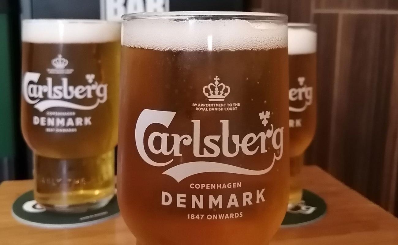 Tiran cerveza, urgen ayuda para no quebrar productores alemanes