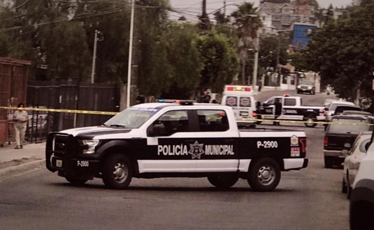Tijuana aporta 6.54% del total de los homicidios en México