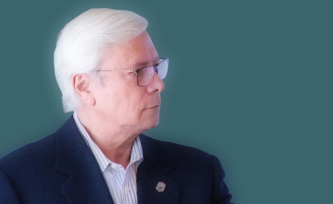 Osuna Millán fue uno de los gobernadores más corruptos que ha tenido Baja California: Jaime Bonilla