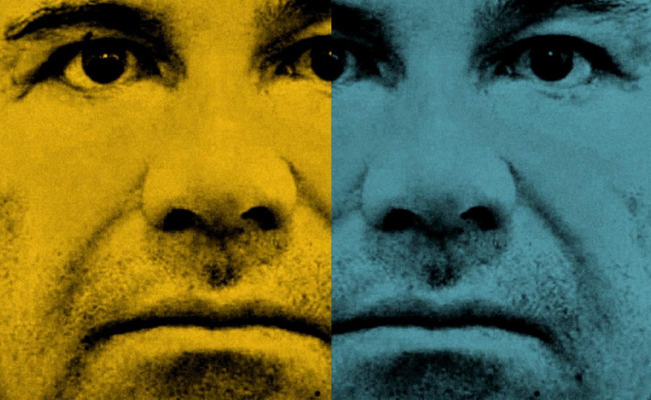 Inicia el llamado Juicio del Siglo contra 'El Chapo'; Nueva York está sitiada