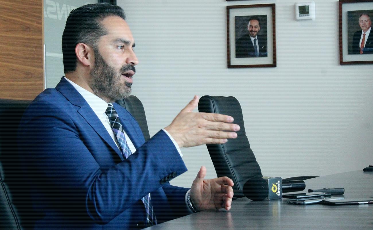 Critican decisiones arbitrarias en cierre de maquiladoras en Tijuana