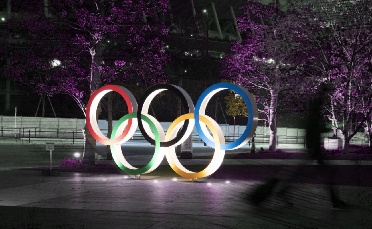 Juegos Olímpicos y Paralímpicos Tokio 2020 ya tienen fechas