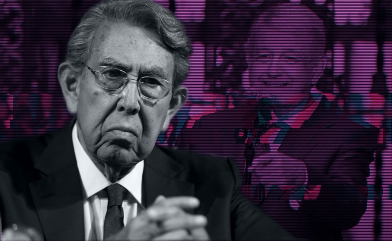 Deberá AMLO asumir consecuencias de cancelar NAIM: Cuauhtémoc Cárdenas