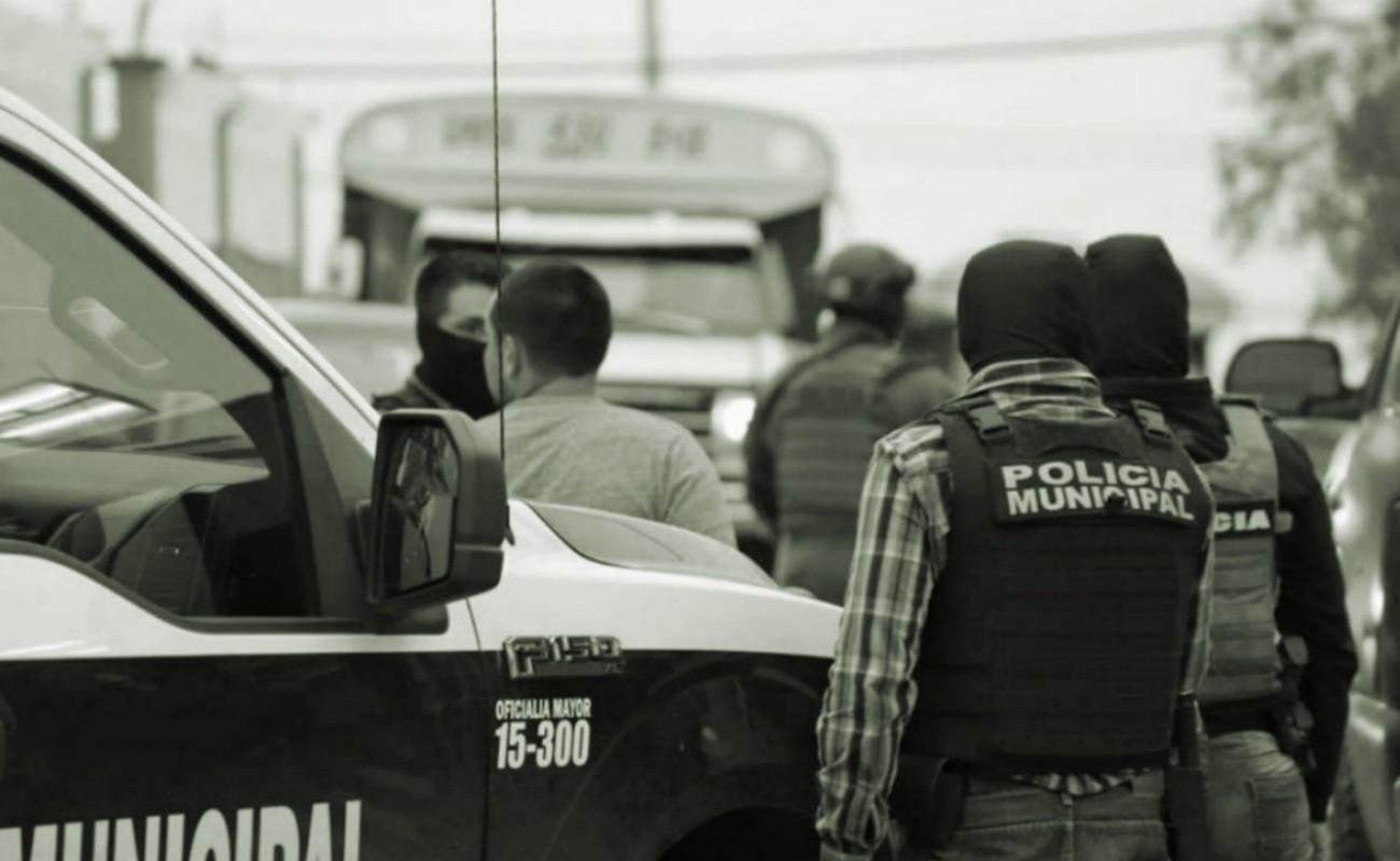 Reportan diez asesinatos en Tijuana durante las últimas horas
