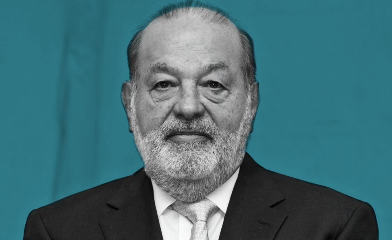 Avalan Slim y CCE política económica de López Obrador
