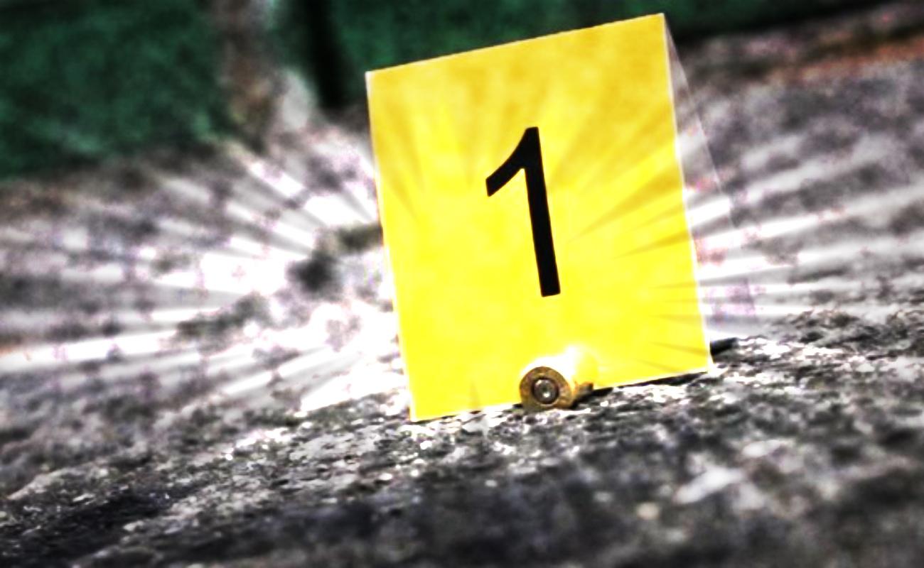 Vive Tijuana jornada de once homicidios