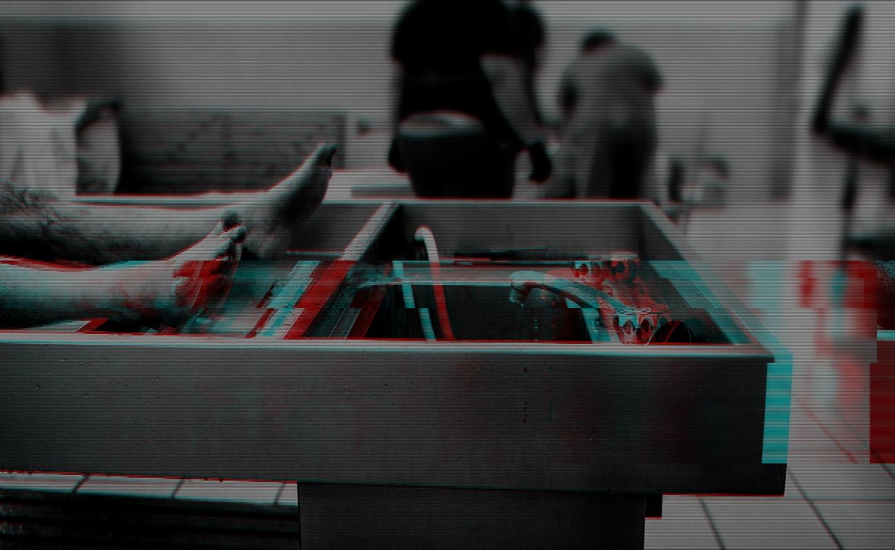 Localizan un cuerpo descuartizado dentro de maletas y caja