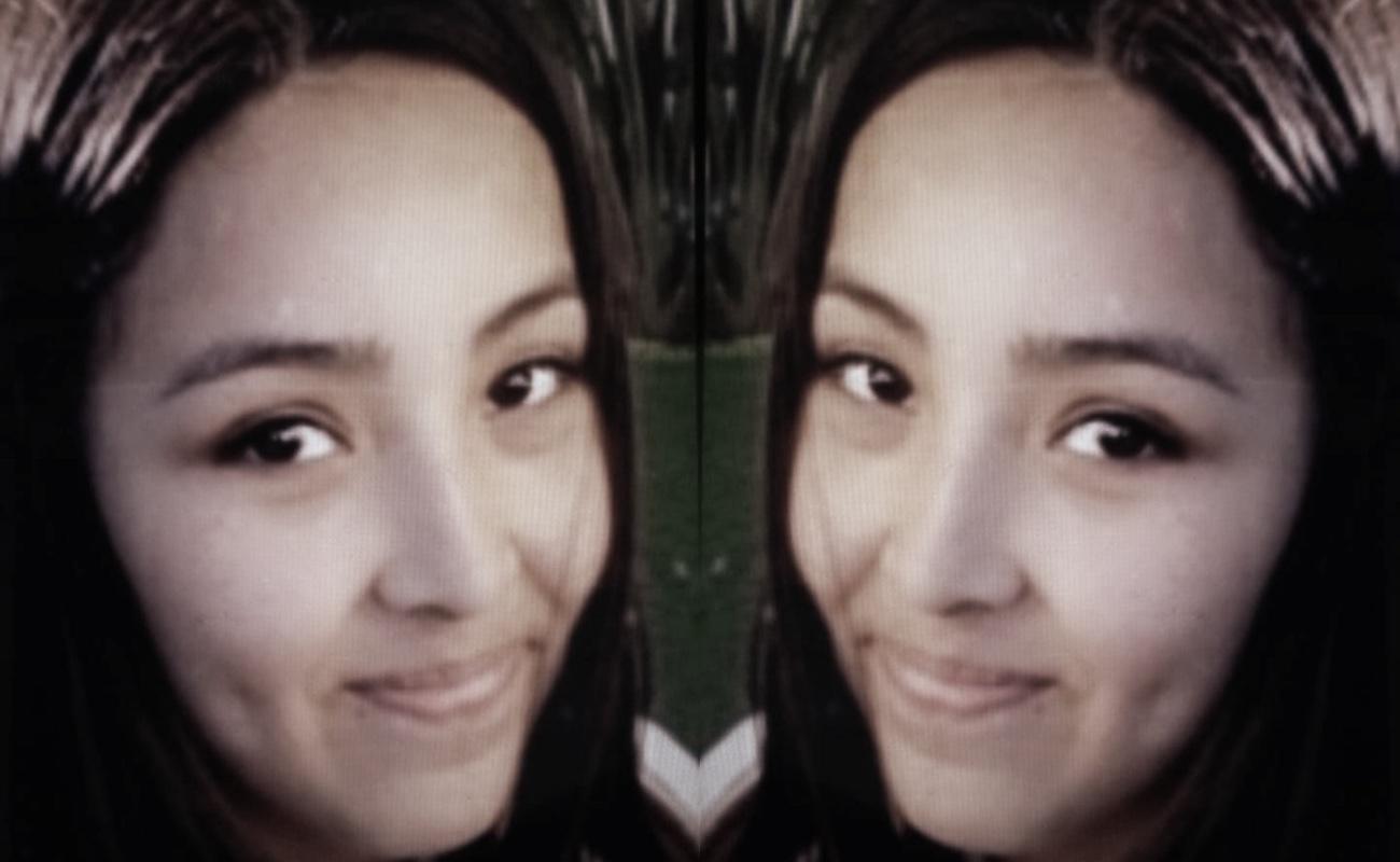 Reportan desparecida a quinceañera en Tijuana
