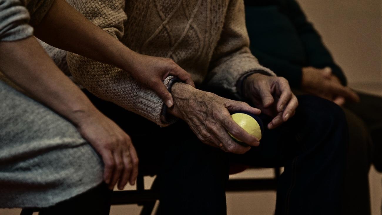 Antidepresivos podrían retrasar el Alzheimer y la demencia