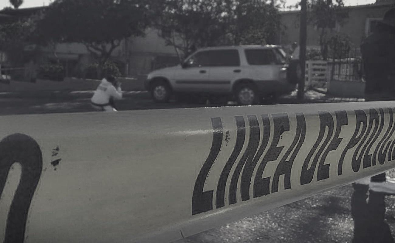 Arrancó diciembre con cuatro muertes violentasen Tijuana