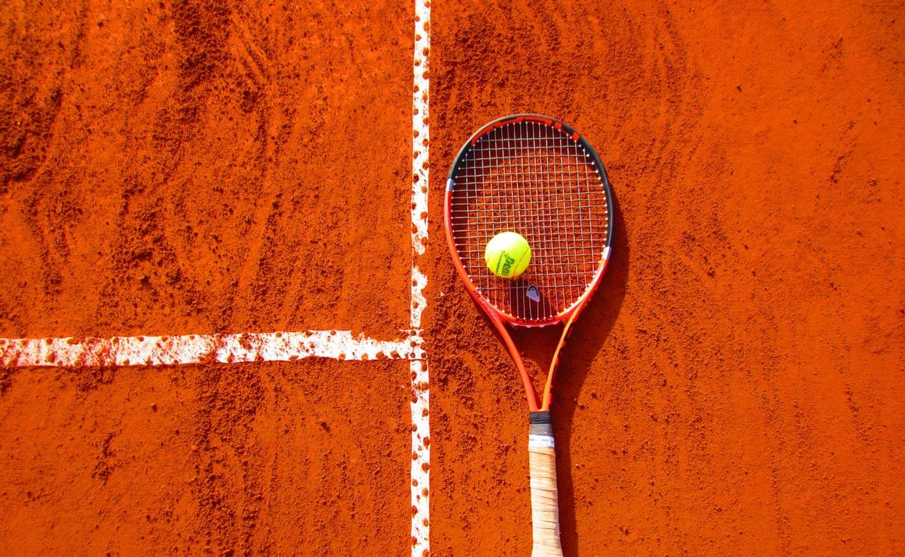 Convocan a torneo de tenis a beneficio de asilo