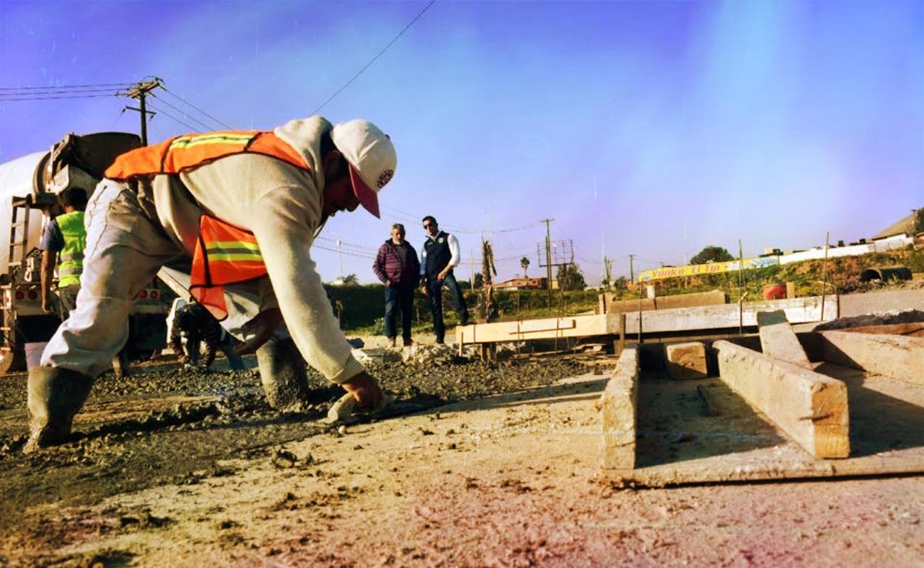 En agosto se crearon 92 mil 390 empleos formales en México