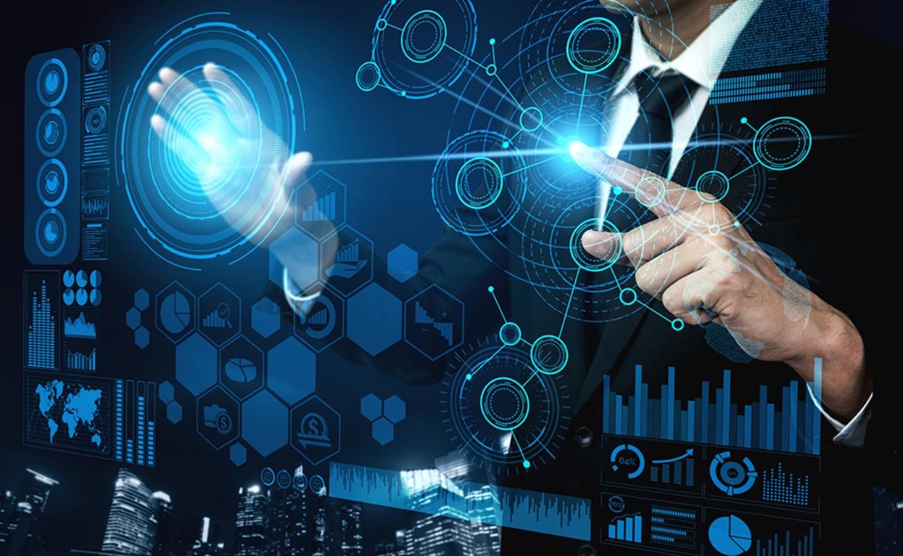 Se consolida el análisis de datos como herramienta de supervivencia para las empresas
