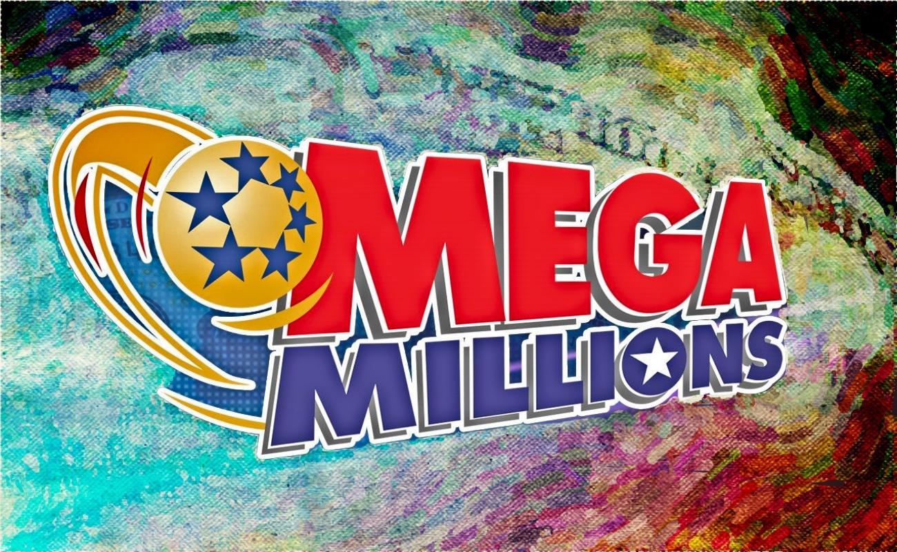 Ganan cuatro personas premio de mil 050 millones en lotería Mega Millions