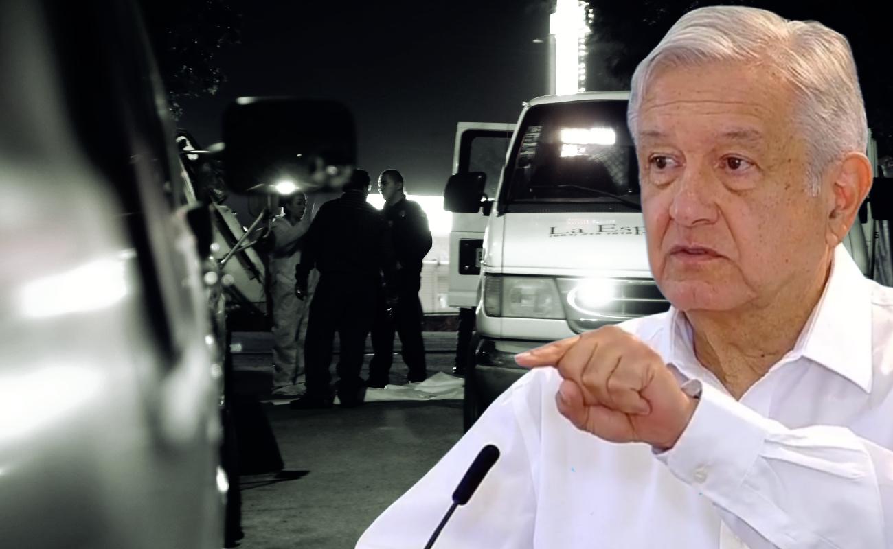 """La seguridad """"secuestrada"""" en Tijuana; ahora, ¿quién podrá defendernos?"""