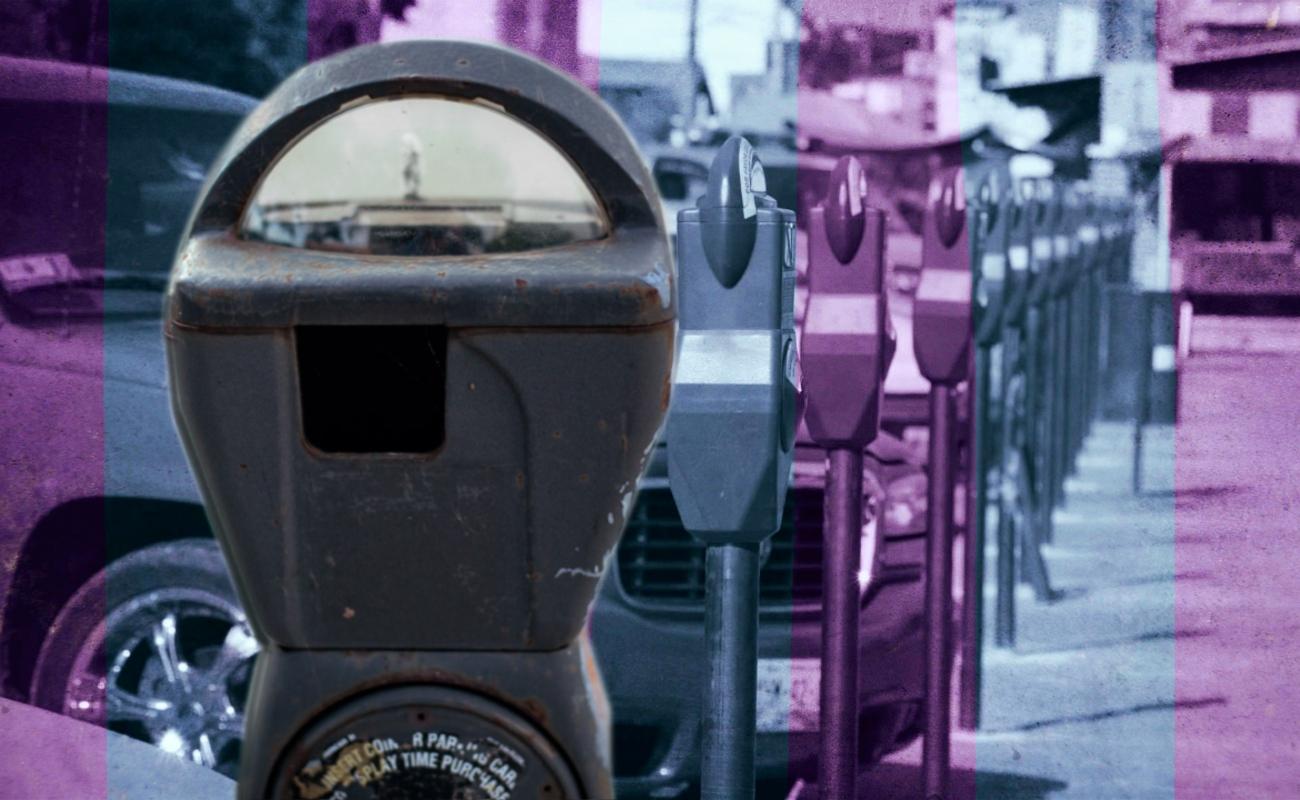 Tribunal suspende definitivamente la instalación de parquímetros en el primer cuadro de Ensenada