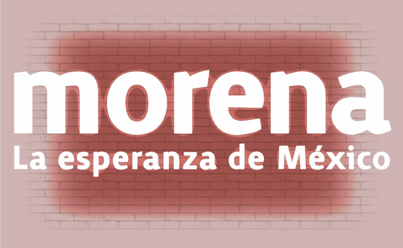 Morena lanza convocatoria para aspirantes a gobernador (a) en Baja California