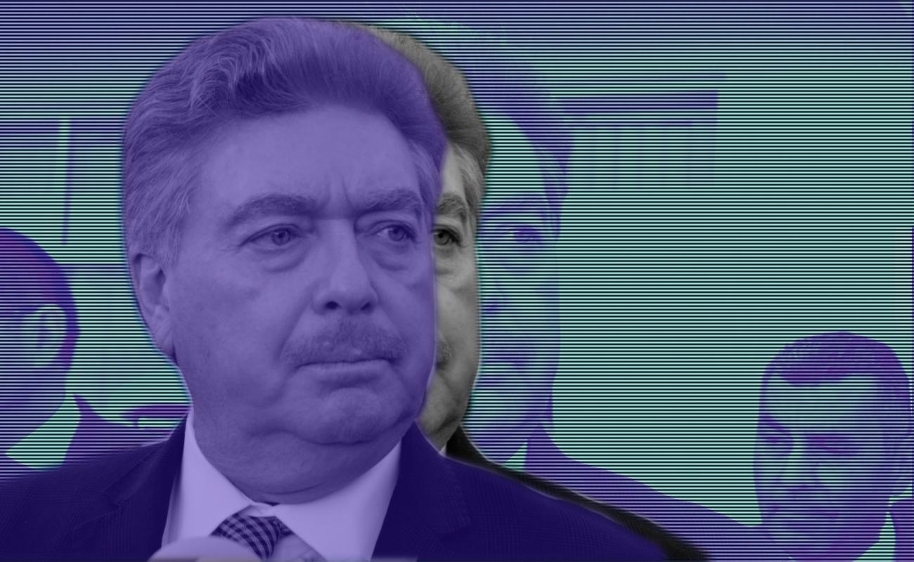 """Piden a """"Kiko"""" no hacer designación política de secretario de Seguridad"""